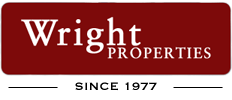 Wright Properties of Southern Illinois Logo