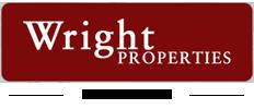 Wright Properties of Southern Illinois Logo